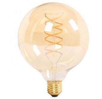 retro-vintage-filamentna-led-sijalke-žarnice-e27-z-nitko
