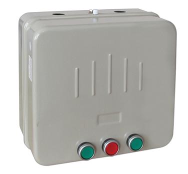 reversni-povratni-starter-za-industrijski-elektromotor-tipka-za-vklop-230v-32a