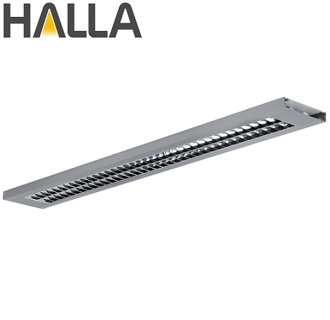 sestavljivi-viseči-svetlobni-sistemi-za-pisarne-halla-gluo-led