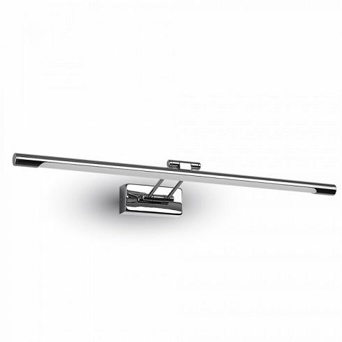 stenska-led-svetilka-za-slike-ogledalo-kopalnico-500-mm
