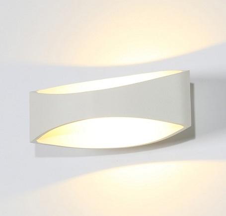 stenske-ambientalne-led-luči-svetilke-razsvetljava