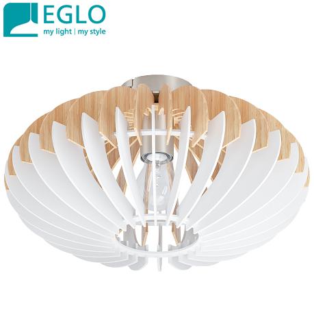 stropna-svetila-iz-lesa-eglo