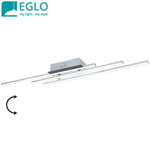 stropne-led-luči-eglo