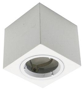 stropni-spot-reflektor-iz-mavca-gu10-kvadratni