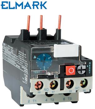 termični-relej-za-industrijske-stroje-in-naprave-1.6A