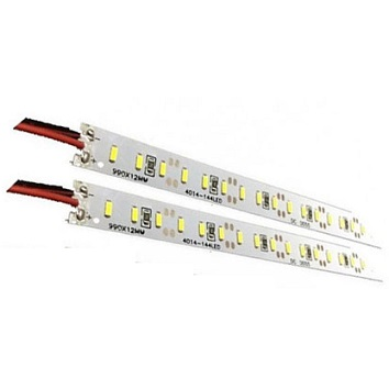 togi-led-trakovi-2x1-meter-svetlobne-letve-18w-3000k-4500k-6000k