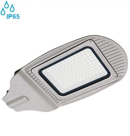 ulična-cestna-led-razsvetljava-svetilka-100w-ip65