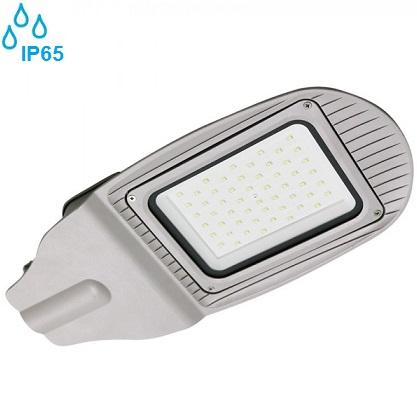 ulična-cestna-led-razsvetljava-svetilka-50w-ip65