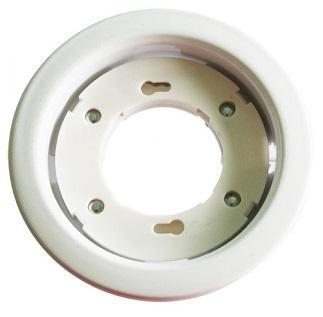 vgradne-svetilke-gx53-bele