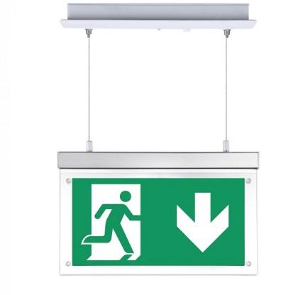 vgradne-viseče-zasilne-led-svetilke-za-varnostno-razsvetljavo-avtonomija-3-ure