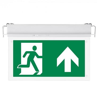 vgradne-zasilne-led-svetilke-za-varnostno-razsvetljavo-avtonomija-3-ure