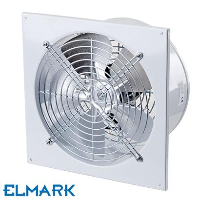 vgradni-ventilatorji-za-industrijske-objekte-120w-ventilacijski-prezračevalni-sistemi-za-industrijo