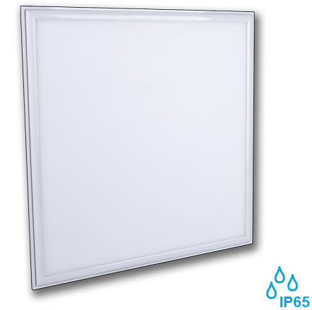 vgradni_led_panel_nadgradni_600x600mm_40w-ip65