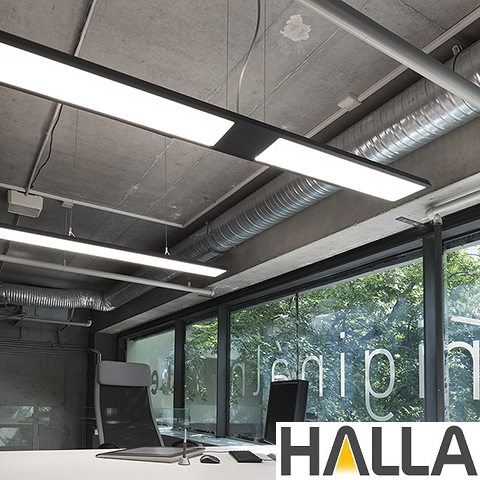 viseča-dizajnerska-led-svetila-za-pisarne