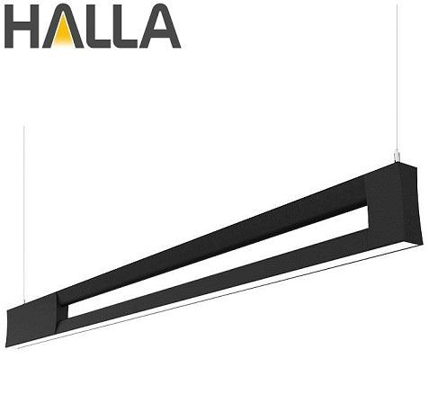 viseča-led-svetila-za-osvetlitev-delovnega-mesta-halla