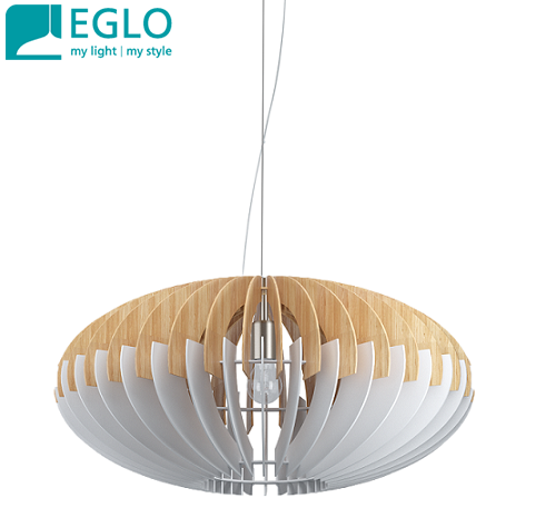 viseča-svetila-lestenci-lustri-iz-lesa-lamele-eglo-fi-500-mm-natur