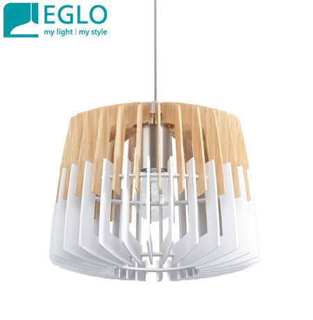 viseča-svetilka-iz-lesa-lamelna-eglo-natur