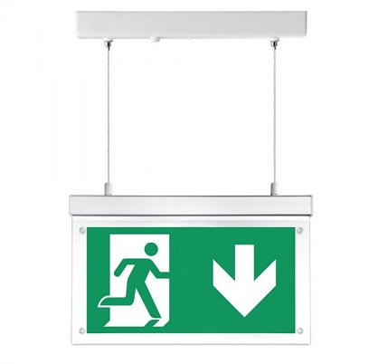 viseče-zasilne-led-svetilke-2w-3ure-zasilna-razsvetljava-za-javne-prostore-objekte
