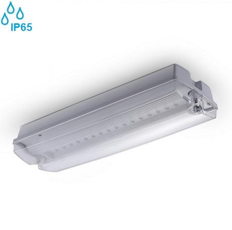 zasilna-varnostna-led-svetilka-razsvetljava-3w-avtonomija-3ure
