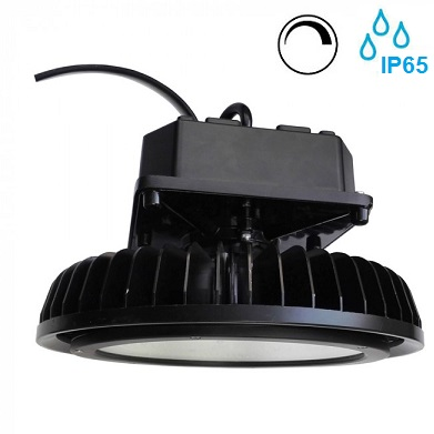 zatemnilna-industrijska-viseča-led-svetilka-500w-meanwell-napajalnik-garancija-5-let