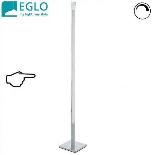 zatemnilne-stoječe-touch-led-svetilke-eglo