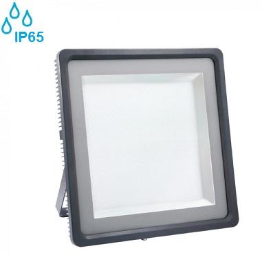 zunanji-industrijski-led-reflektor-1000w-visokosvetilni-ip65-meanwell-napajalnik-garancija-5-let