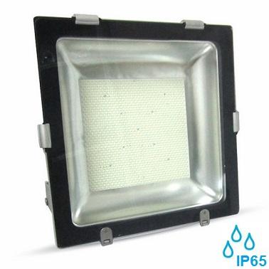zunanji-industrijski-led-reflektor-600w-visokosvetilni-ip65-meanwell-napajalnik-garancija-5-let
