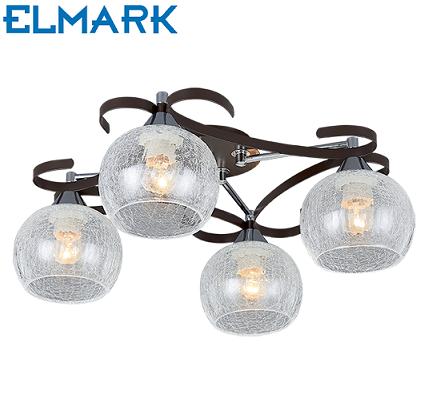 četverna-stropna-klasična-svetilka-elmark