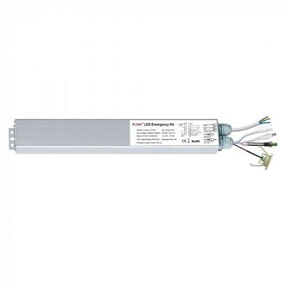 accu-baterije-za-varnostne-zasilne-led-svetilke-panele