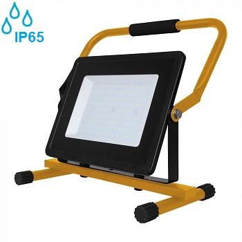 delovni-led-reflektor-na-stojalu-100w-ip65