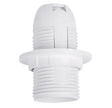 e14-viseče-podnožje-grlo-za-žarnico-belo-plastično