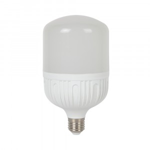 e27-led-sijalka-36w-4000k-6500k-za-industrijske-luči-24W