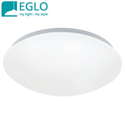 eglo-connect-relax+work-led-svetilka-plafonjera-z-dvema-barvama-svetlobe-upravljenje-preko-aplikacije-s-pametnim-telefonom-fi-300-mm
