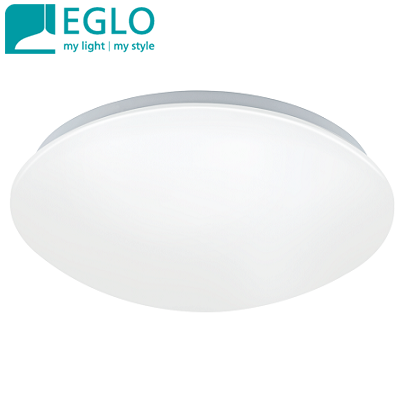 eglo-connect-relax+work-led-svetilka-plafonjera-z-dvema-barvama-svetlobe-upravljenje-preko-aplikacije-s-pametnim-telefonom-fi-390-mm