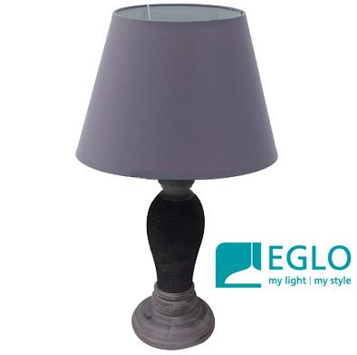 keramična-namizna-svetilka-s-tekstilnim-senčnikom-eglo