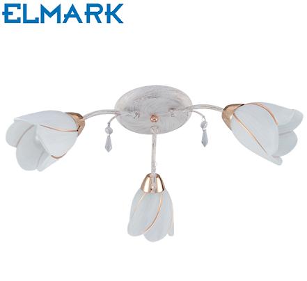 klasične-stropne-svetilke