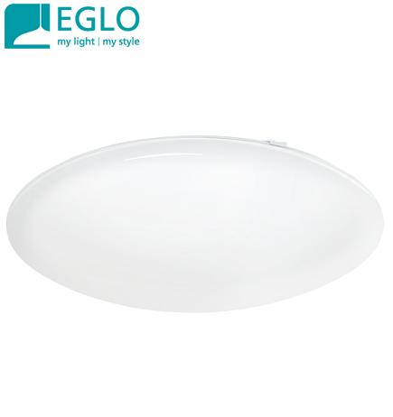 led-luči-na-senzor-senzorske-svetilke-fi-260-mm-eglo