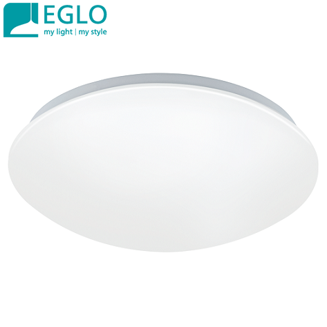 led-luči-na-senzor-senzorske-svetilke-fi-300-mm-eglo