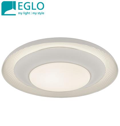 led-zatemnilna-svetilka-plafonjera-nastavljiva-barva-svetlobe-z-navadnim-stikalom-fi-500-mm