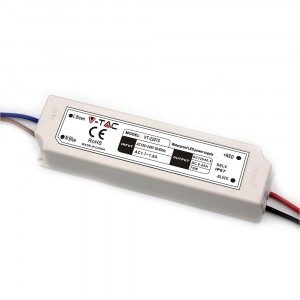 led-zunanji-napajalniki-vodotesni-ip45-12v-75w