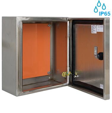 nadometne-nadgradne-kovinske-vodotesne-zunanje-elektro-razdelilne-omarice-ip65-250x250-mm