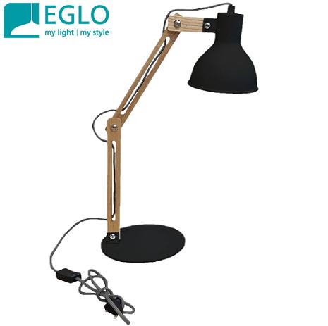 namizne-dekorativne-svetilke-iz-lesa-eglo-črne