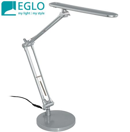 namizne-led-svetilke-za-delovno-mizo