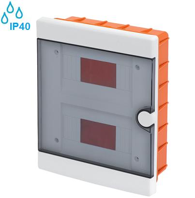 podometna-vgradna-razdelilna-elektro-omarica-vodotesna-ip40-dvoredna-dvovrstna-sestnajstmestna