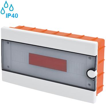 podometna-vgradna-razdelilna-elektro-omarica-vodotesna-ip40-enoredna-enovrstna-sestnajstmestna