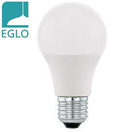 regulacijska-zatemnilna-rgb-led-sijalka-žarnica-z-daljinskim-upravljanjem-nastavljiva-barva-svetlobe-od-2700k-do-6500k
