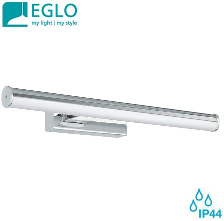 stenska-kopalniška-led-svetila-za-osvetlitev-ogledal-slik-eglo-krom-ip44-400-mm
