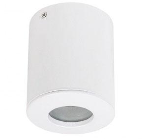 stropna-nadometna-svetilka-iz-mavca-gu10-ip54