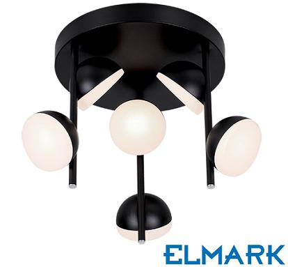 stropna-spot-reflektorska-svetila-lestenci