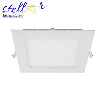 vgradni-led-paneli-za-zasilno-razsvetljavo-z-modulom-avtonomija-3-ure-218x218-mm